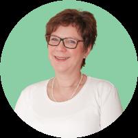 Martina Röcken.png