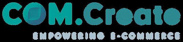 COM.Create Logo