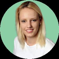 Vanessa Höppner.png