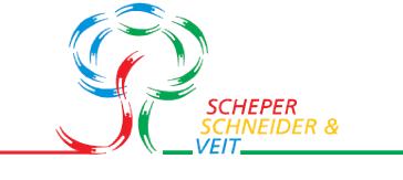 Logo Praxis Dr. Scheper.png