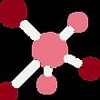 Molekül.png
