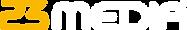 23media Logo_1.png