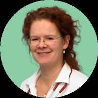 Dr. Ulrike Bürgel-Elbers.png