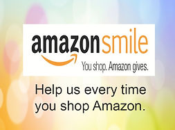 Amazon Smile supports LASS