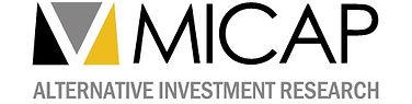 MICAP Logo.jpg