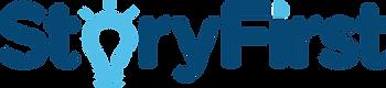 StoryFirst_Logo_RGB.png