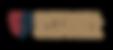 new invicta logo (002).png