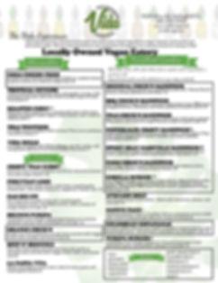 menu 1 0411.jpg
