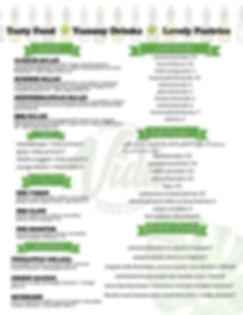 menu 2 0411.jpg