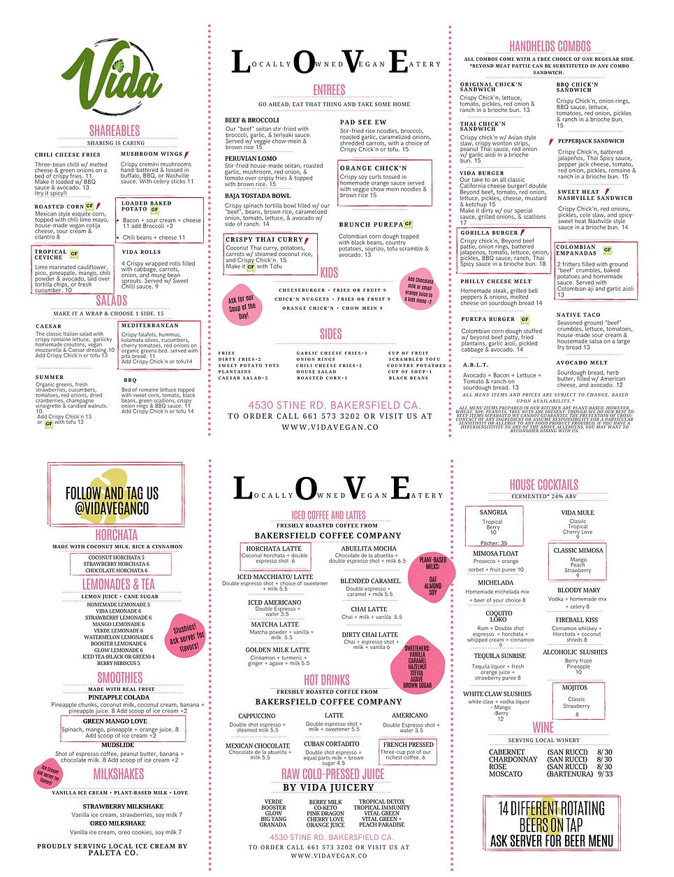 Copy of Copy of july menu .png