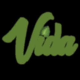 VV-Logo-2018 (1).png