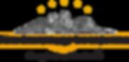 logo_letra_preta.png