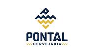 Fechado_Logo.png