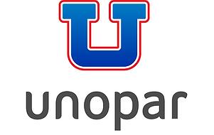 logo-png-unopar.png