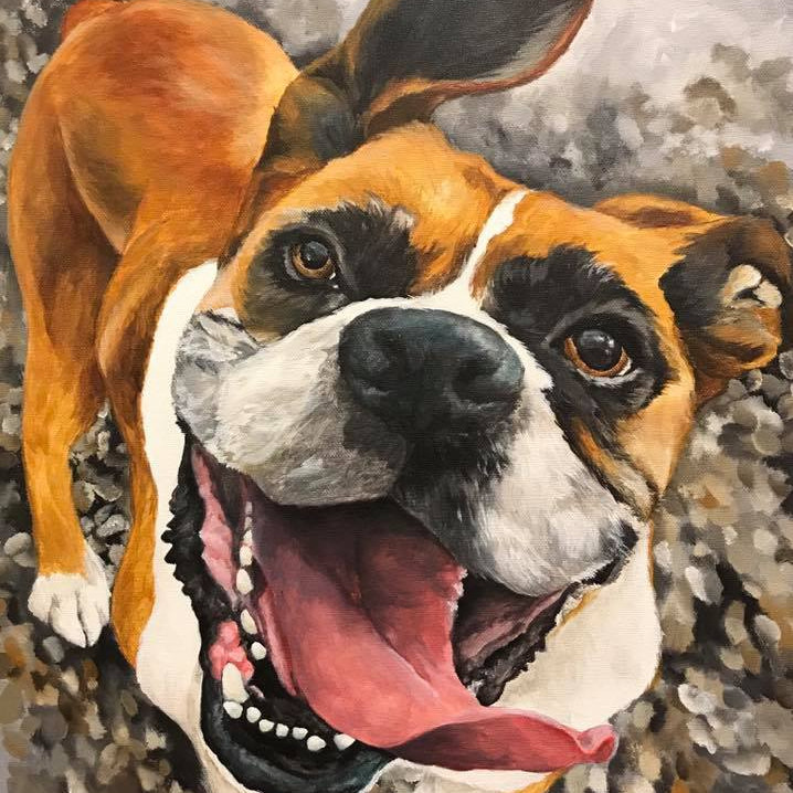 Paint Your Pet with Strokes of Inspiration (1)