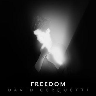 DC_FREEDOM_B4.jpg