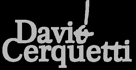 DAVID%2520CERQUETTI_SCRITTA%2520BIANCO_e