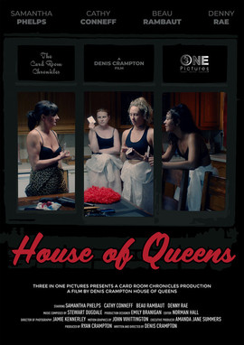 House of Queens