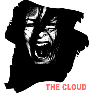 THE CLOUD POSTER (SUB).jpg