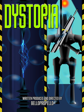 DYSTOPIA POSTER.jpg