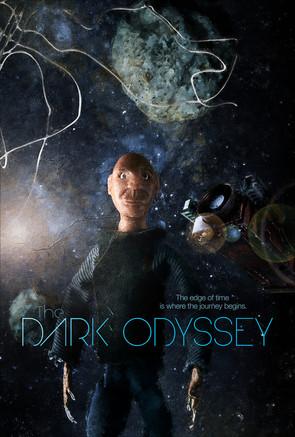 THE DARK ODYSSEYposter.jpg