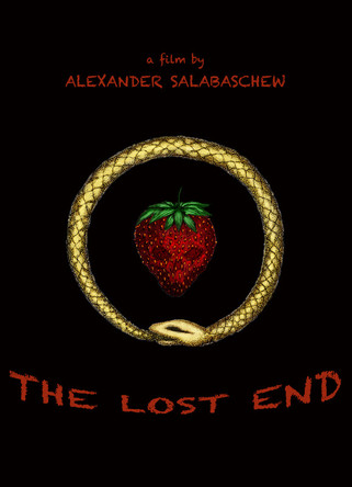 The Lost End