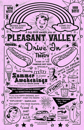 PLEASANT VALLEY DRIVE IN POSTER.jpg