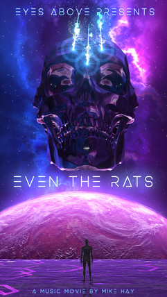 Even the Rats