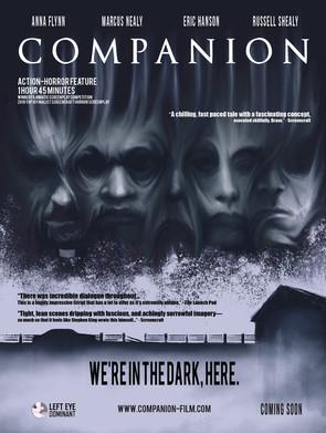 COMPANION-poster.jpg
