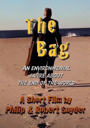 THE BAG-poster.jpg