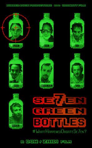 SE7EN GREEN BOTTLES POSTER.jpg