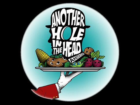 San Francisco's Another Hole in the Head film festival December 1st-13th 2021