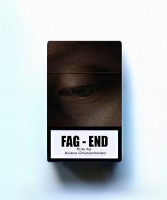 Fag-End