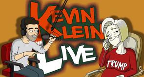 KEVIN KLEIN-poster.jpg