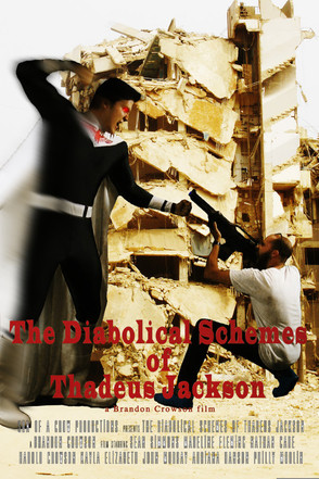 THE DIABOLICAL SCHEMES POSTER.jpg