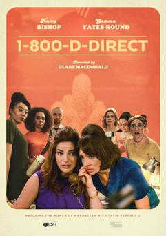 1-800-D_Direct