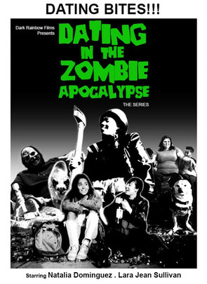 DATING IN THE ZOMBIE POSTER.jpg