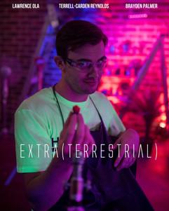 Extra(Terrestrial)