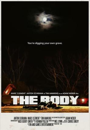 THE BODY Poster.jpg