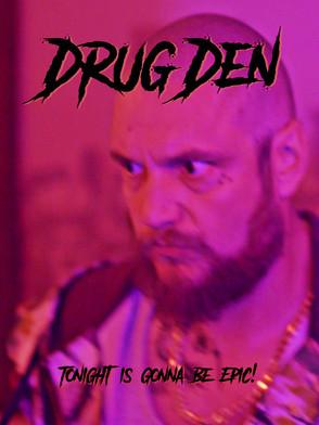 DRUG DEN-poster.jpg