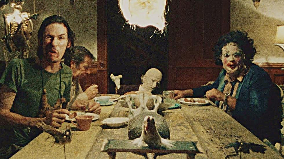 texas chainsaw massacre 1974 full movie online free