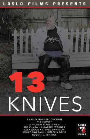 13 KNIVES.jpg