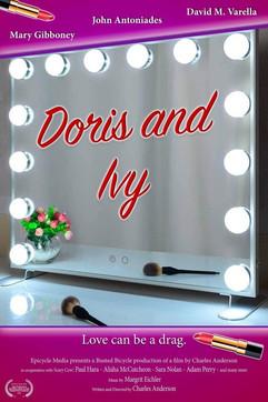 Doris and Ivy