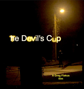 THE DEVIL_S CUP POSTER.jpg