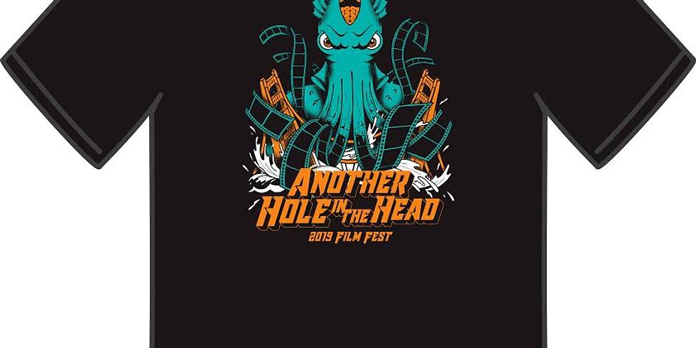 2019 AHITH Shirt Pre-Order