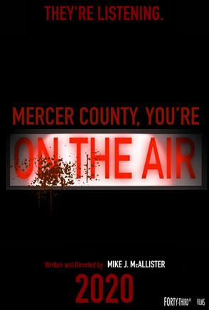 MERCER COUNTY POSTER.jpg