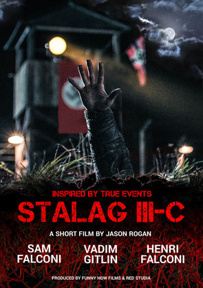 STALAG III-C POSTER.jpg