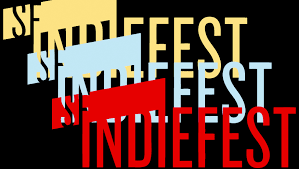 visit www.sfindie.com for info about sf indiefest 2019