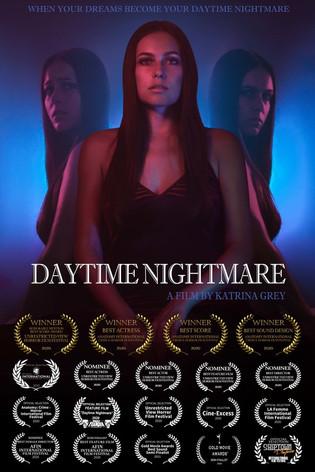Daytime Nightmare