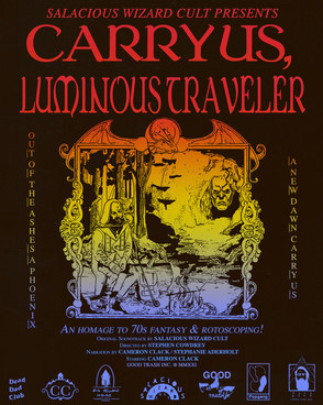 CARRY US POSTER.jpg